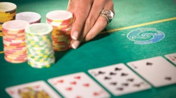 Fun Casino Games That Are Played Online